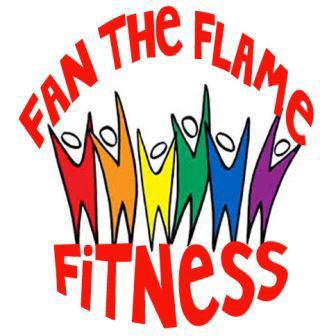 Fan The Flame Fitness