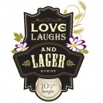 Love, Laughs and Lager