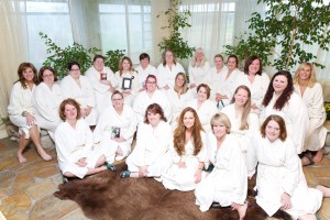 web - 1Maureens Hope Moms Spa Day B.Fotographic 030