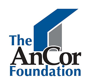 The AnCor Foundation