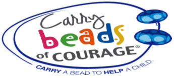 Carry beads