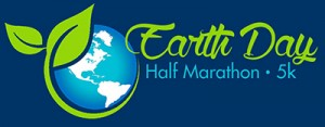 Earth Day Half Marathon