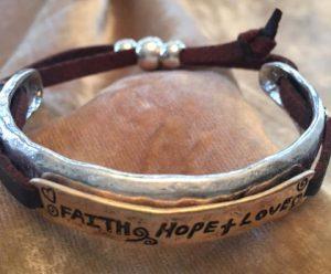 Maureen's Hope Foundation